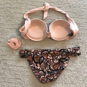Victoria's Secret Swim - 🔥Gorgeous bikini 👙 Victoria's Secret Hot 34B S